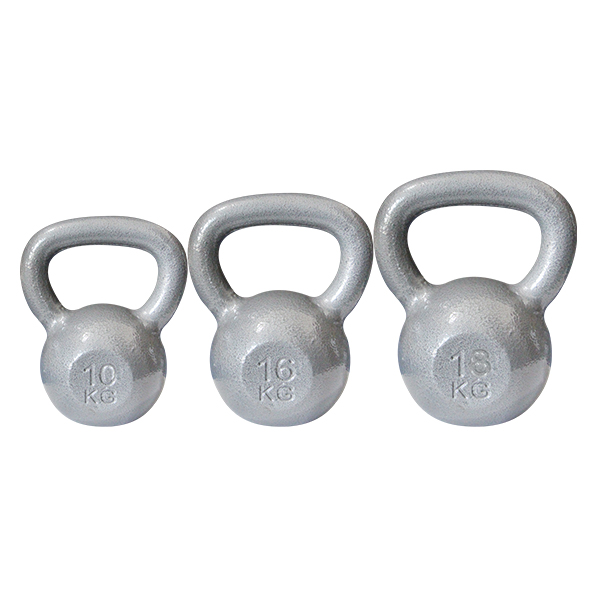 AT-KTB14(Kettlebell)