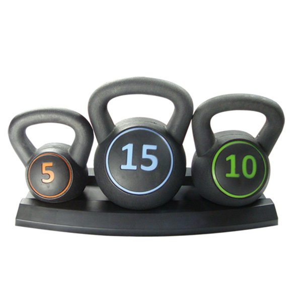 AT-KTB15(Kettlebell)