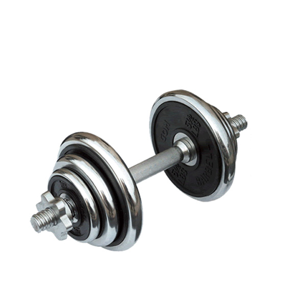 AT-DB04(10kg Dumbbell Set)