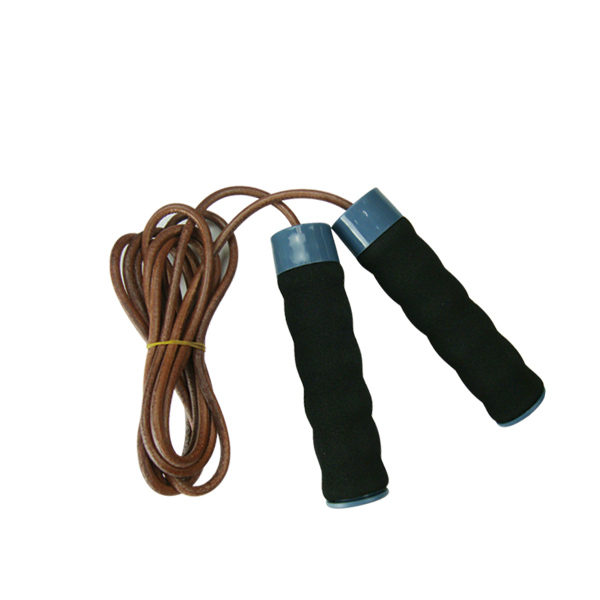 AT-JR04 (Jump Rope)