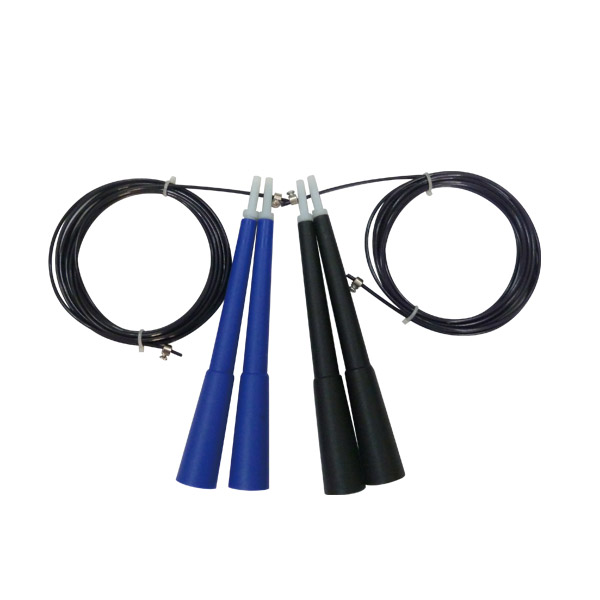 AT-JR07 (Jump Rope)