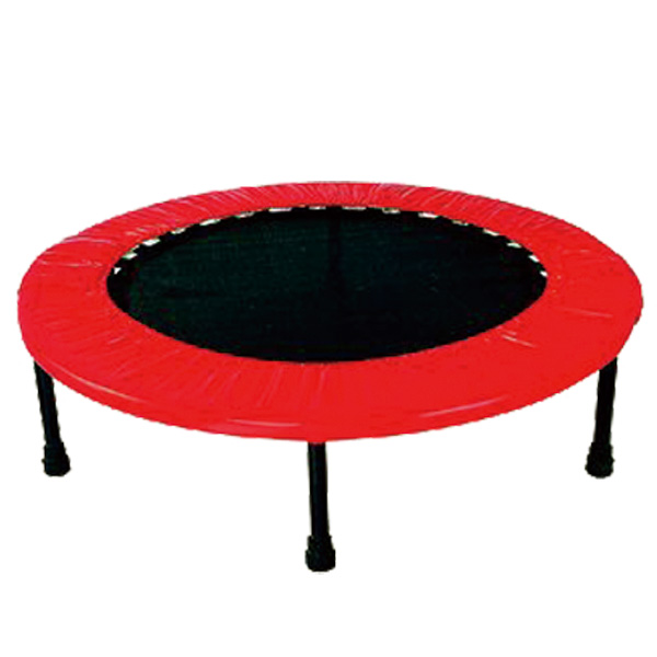 AT-TPE01 (Foldable Trampoline)