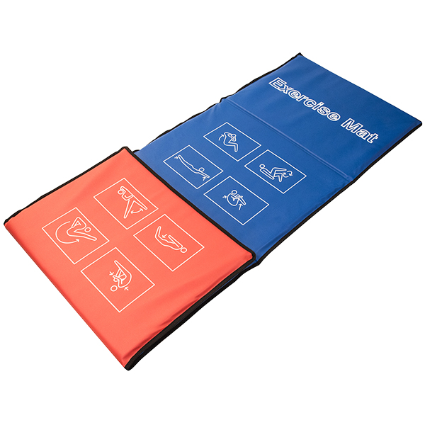 AT-MAT13 (Exercise Mat)