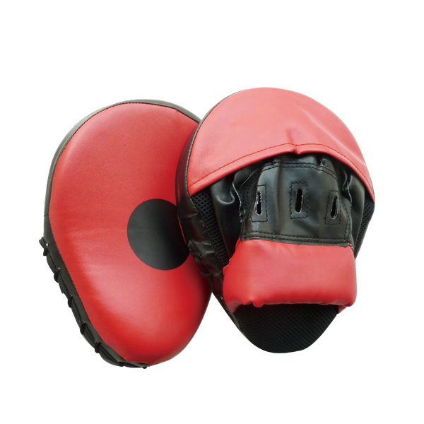 AT-GLV01 (Boxing Glove)