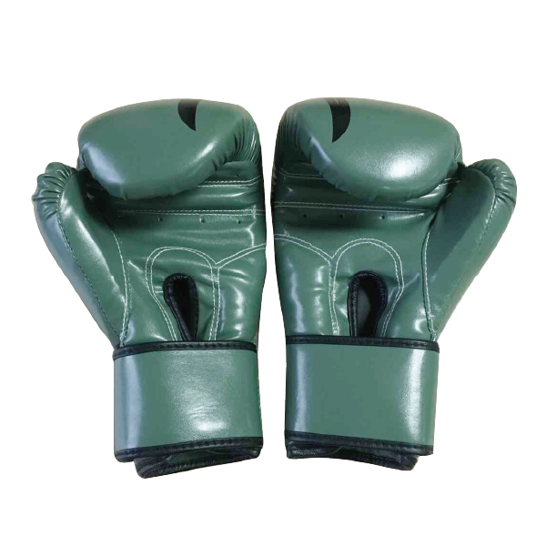 AT-GLV02 (Boxing Glove)