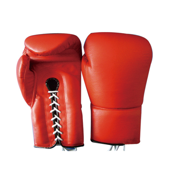 AT-GLV03 (Boxing Glove)
